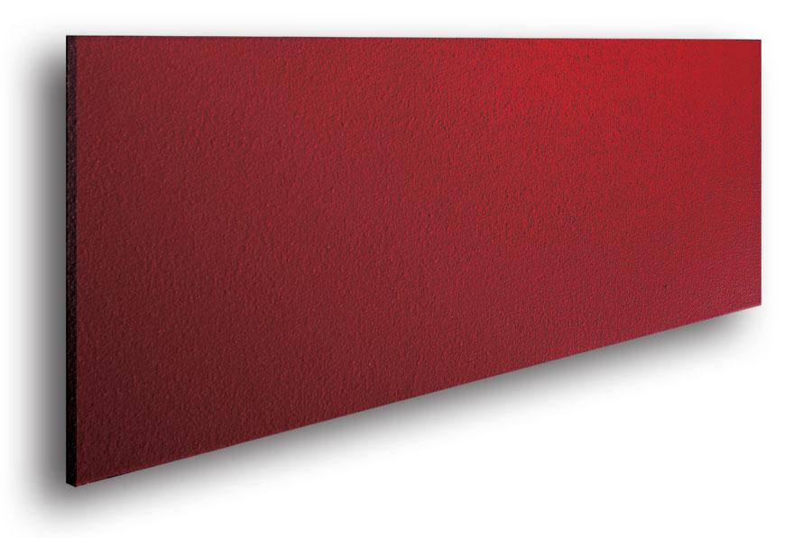 Riscaldamento pannelli radianti ad infrarosso elettrici e fotovoltaico preventivi impianti - Riscaldamento pannelli radianti a parete ...