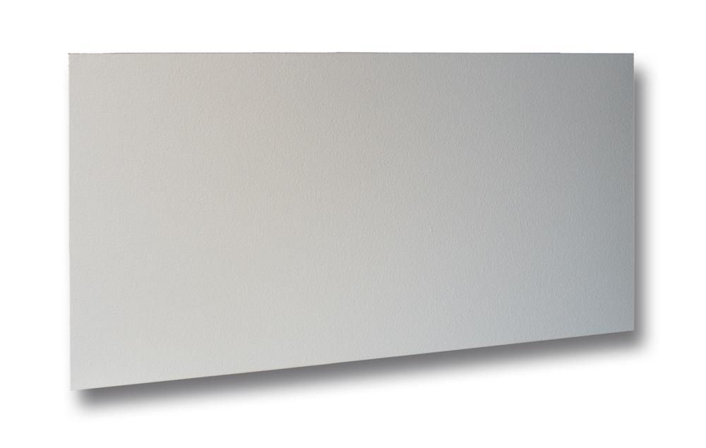 Riscaldamento pannelli radianti ad infrarosso elettrici e fotovoltaico - Riscaldamento pannelli radianti a parete ...