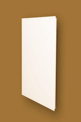 Riscaldamento pannelli radianti ad infrarosso elettrici e - Convettori elettrici da parete ...