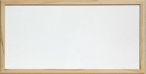 Riscaldamento pannelli radianti ad infrarosso elettrici e for Cornice bianca foto